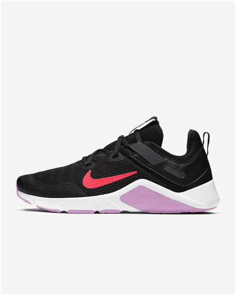 Essential Nike Sneakers
