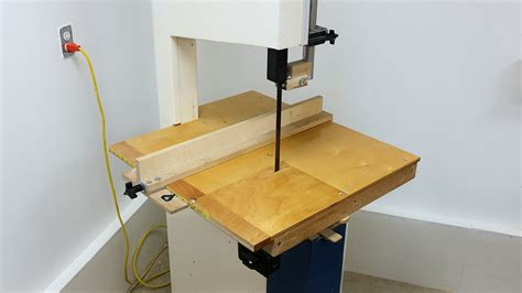 Essential-Tools-For-Woodworking-Matthias-Wandel