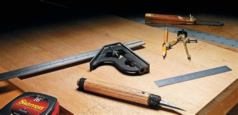 Essential-Woodworking-Layout-Tools