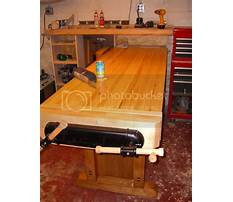 Best Essential woodworking hand tools.aspx