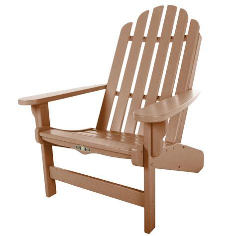 Essentials-Adirondack-Chair