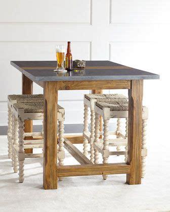 Eton-Mist-Farmhouse-Pub-Table