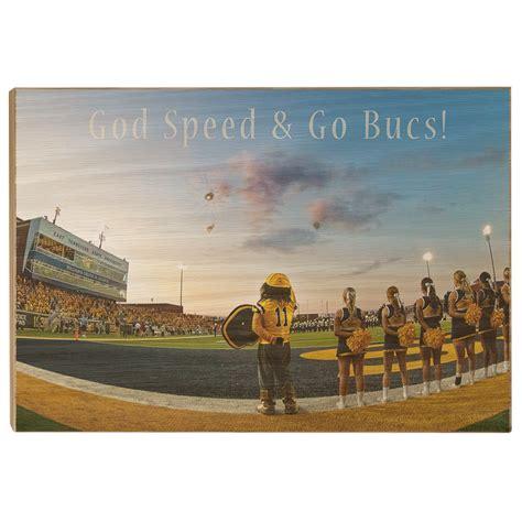 Etsu-Woodworking