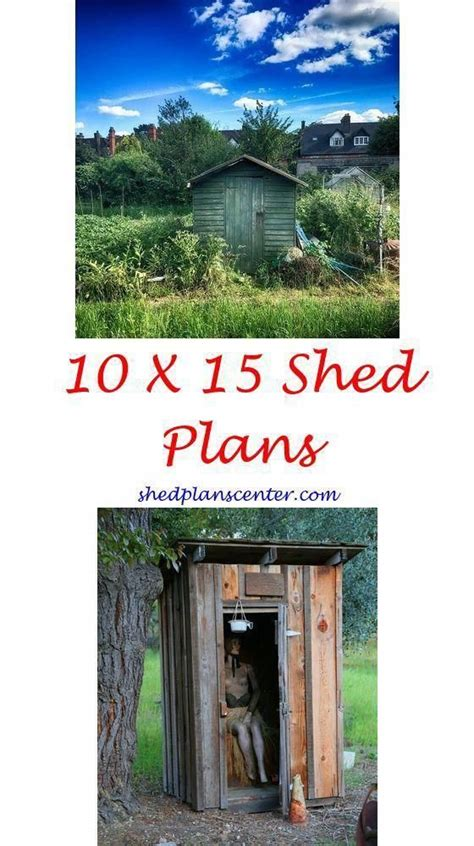 Etsy-8x10-Shed-Plans