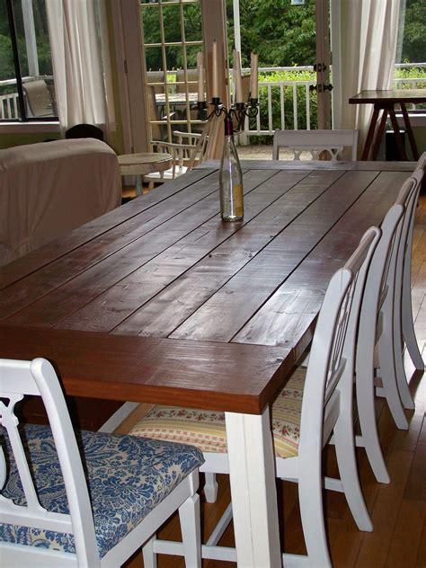 Etsy-Farm-Kitchen-Table