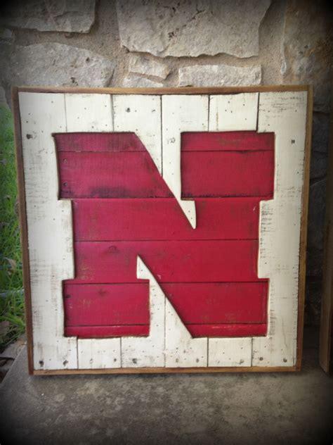 Etsy-Nebraska-Industrial-Design-Woodworking