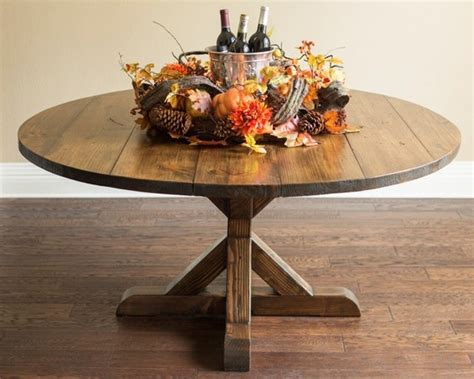 Etsy-Round-Farmhouse-Table