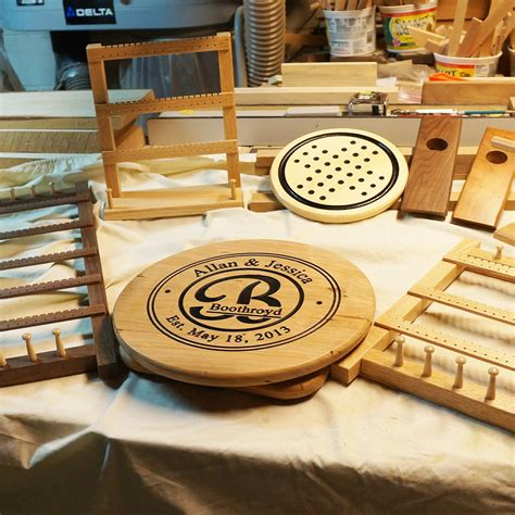 Etsy-Wood-Projects