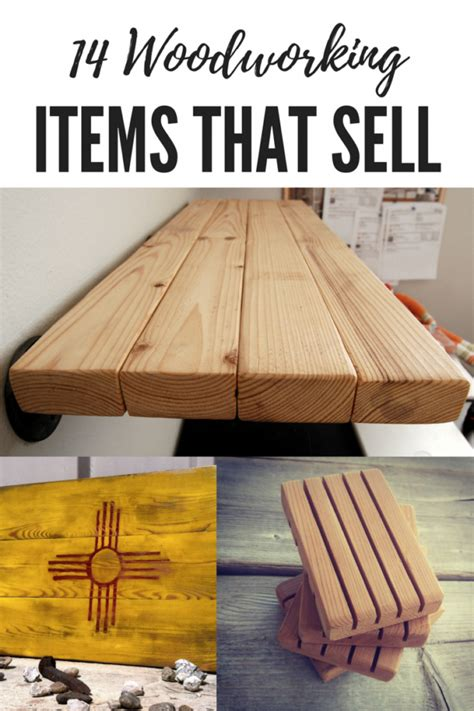Etsy-Woodworking-Ideas