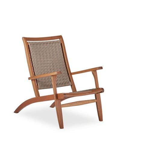 Eucalyptus-Wicker-Adirondack-Chair