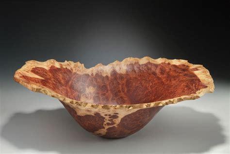 Eucalyptus-Woodworking