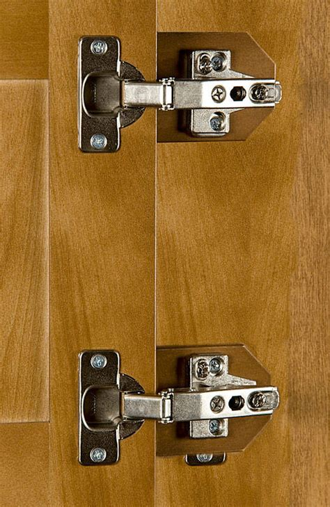 Euro Hinges For Inset Cabinet Doors
