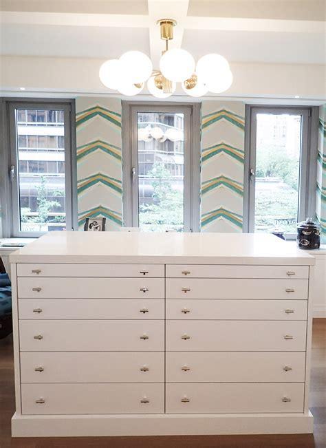 Euro-Custom-Woodworking-Inc