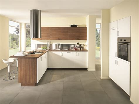 European Kitchen Cabinet Design Plans