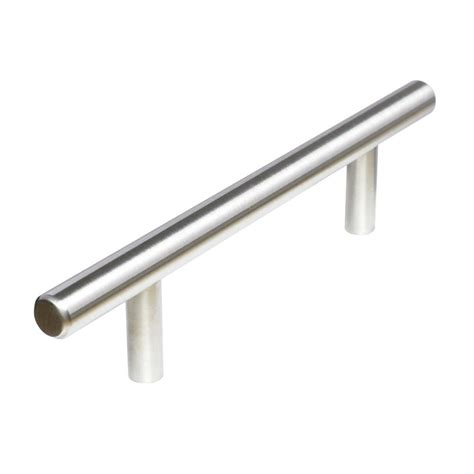 European Style Cabinet 3 Center Bar Pull