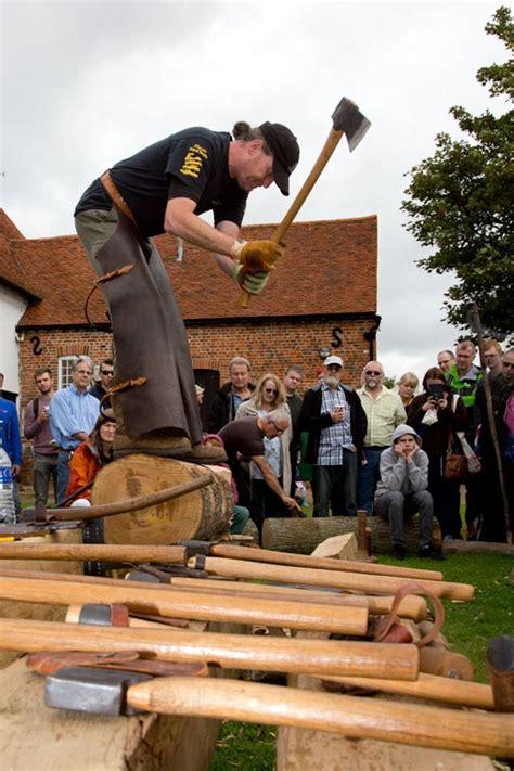 European-Woodworking-Show