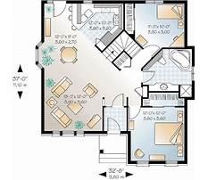 Best European house plans with open floor plans