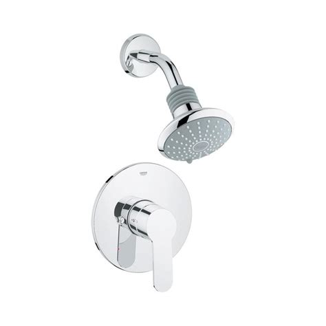 Eurostyle Shower Faucet
