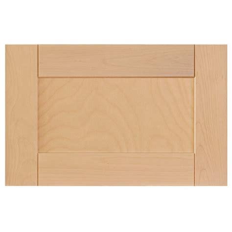 Eurostyle-Woodworking