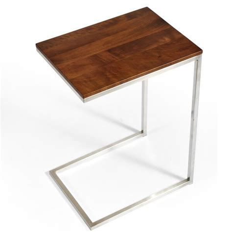 Eurynome End Table