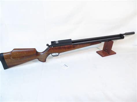 Evanix Ar6 Air Rifle And Fx Air Rifles For Sale Australia