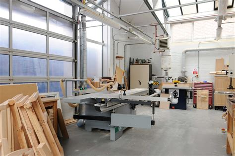 Evening-Woodwork-Classes-London