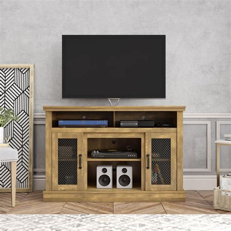 Everett Tv Stand For Tvs Up To 40