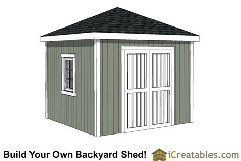 Example-Shed-Plans