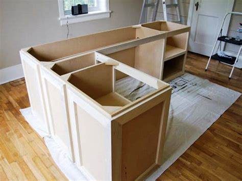 Executive-Desk-Building-Plans