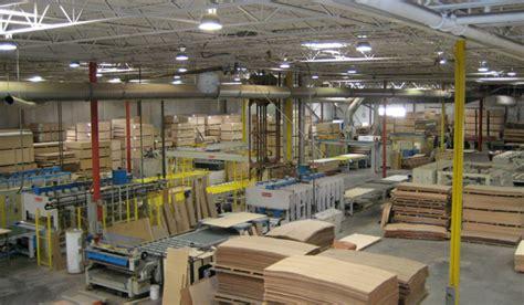 Executive-Woodwork