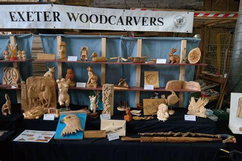 Exeter-College-Creative-Woodwork