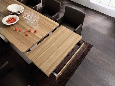 Expandable-Dining-Table-Diy