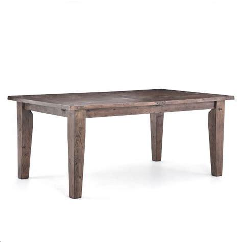 Expandable-Farmhouse-Dining-Table-Sundried-Whea