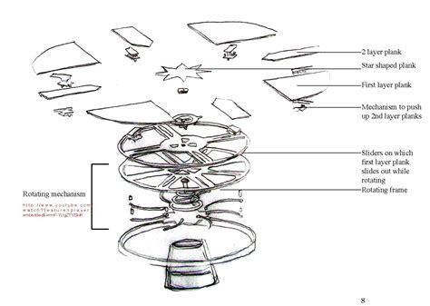 Expanding-Capstan-Table-Plans
