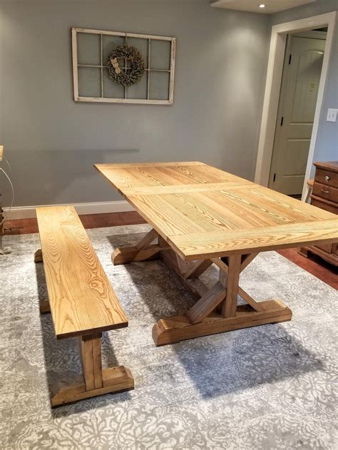 Expanding-Farm-Table