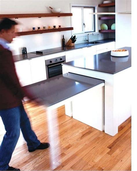 Expanding-Kitchen-Island-Diy