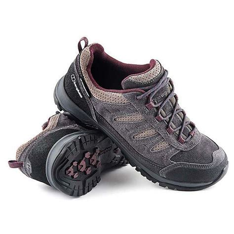 Expeditor Active AQ Men's Walking Shoes