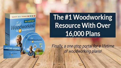 Expert-Woodworker-Ted-Woody-Mcgrath