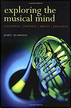 [pdf] Exploring The Musical Mind Cognition Emotion Ability .