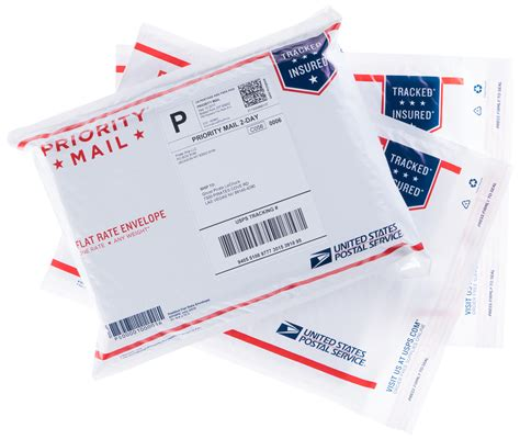 Express Mail Prices
