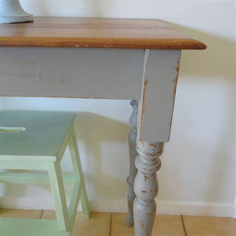 Extend Table Legs Diy Fire