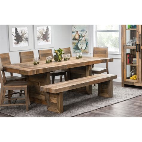 Extendable-Farmhouse-Dining-Room-Table