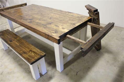 Extendable-Farmhouse-Table-Plans