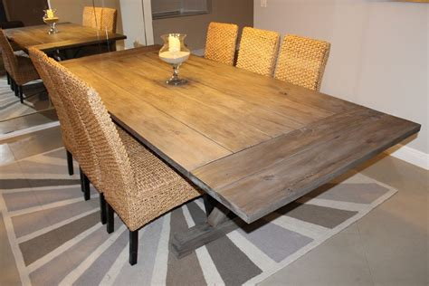 Extension-Farm-Table