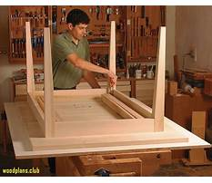 Best Extension dining room table plans
