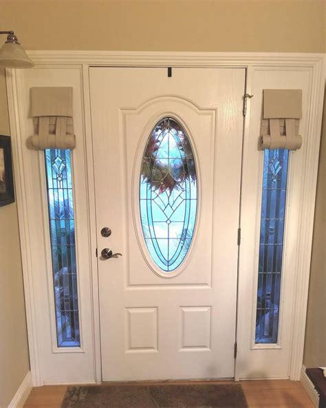 Exterior-Door-Glass-Panel-Diy