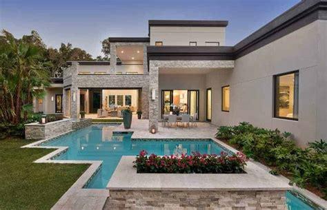 Exterior-Furniture-Modern-Mediterranean-House-Plans
