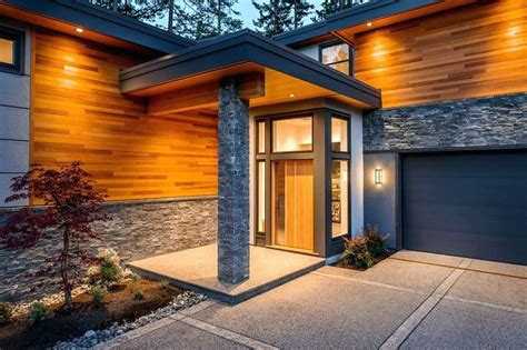 Exterior-Wood-Paneling-Plans