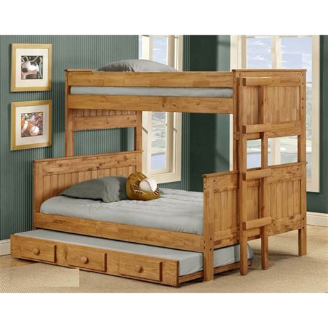 Extra-Long-Bunk-Bed-Plans