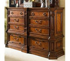 Best Extra large dressers and chests